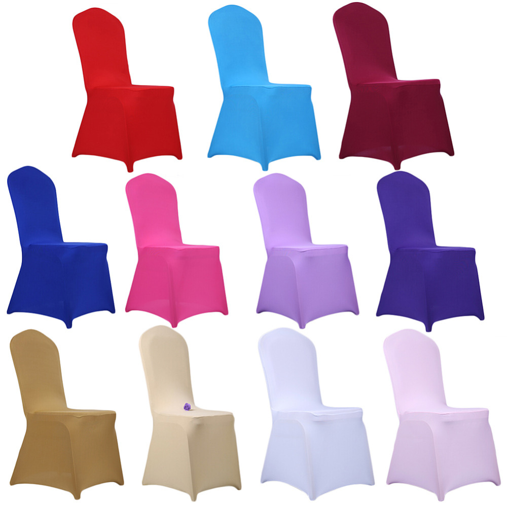 ... spandex chair covers. royalty events king package 11 00 rh royaltyevents webs
